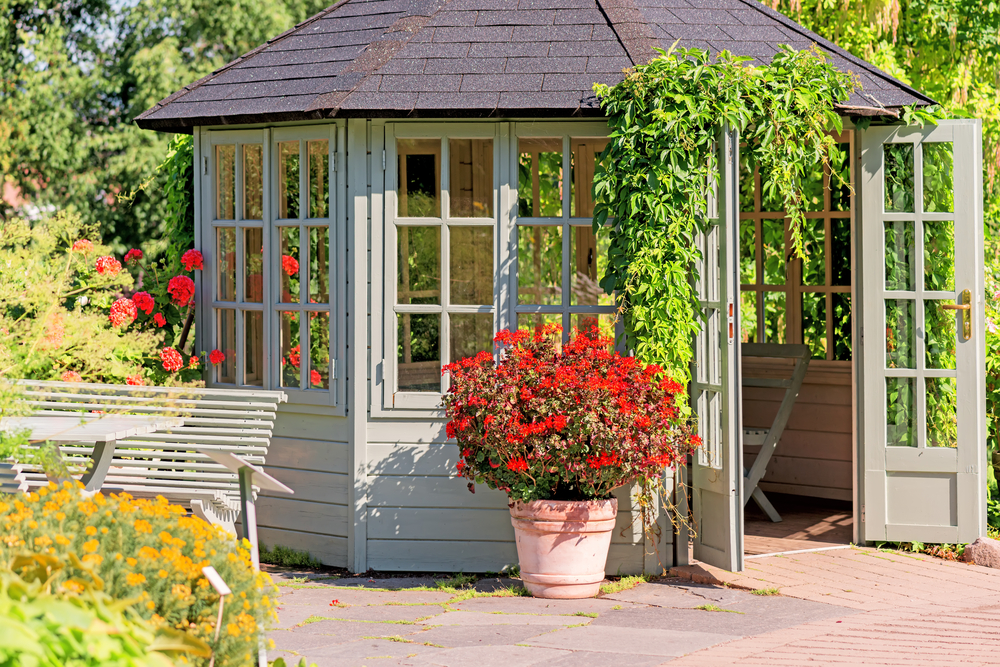 abri-pour-jardin