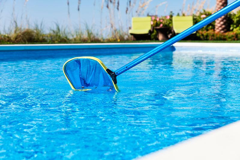 entretenir sa piscine_1