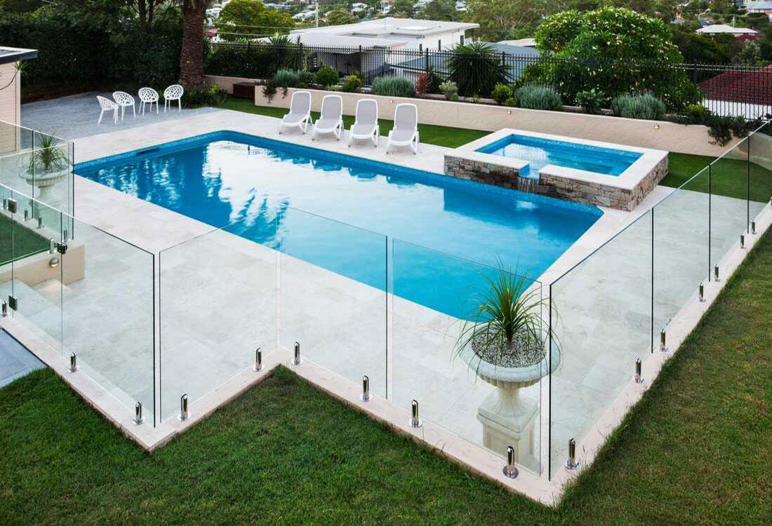 piscine en verre_1